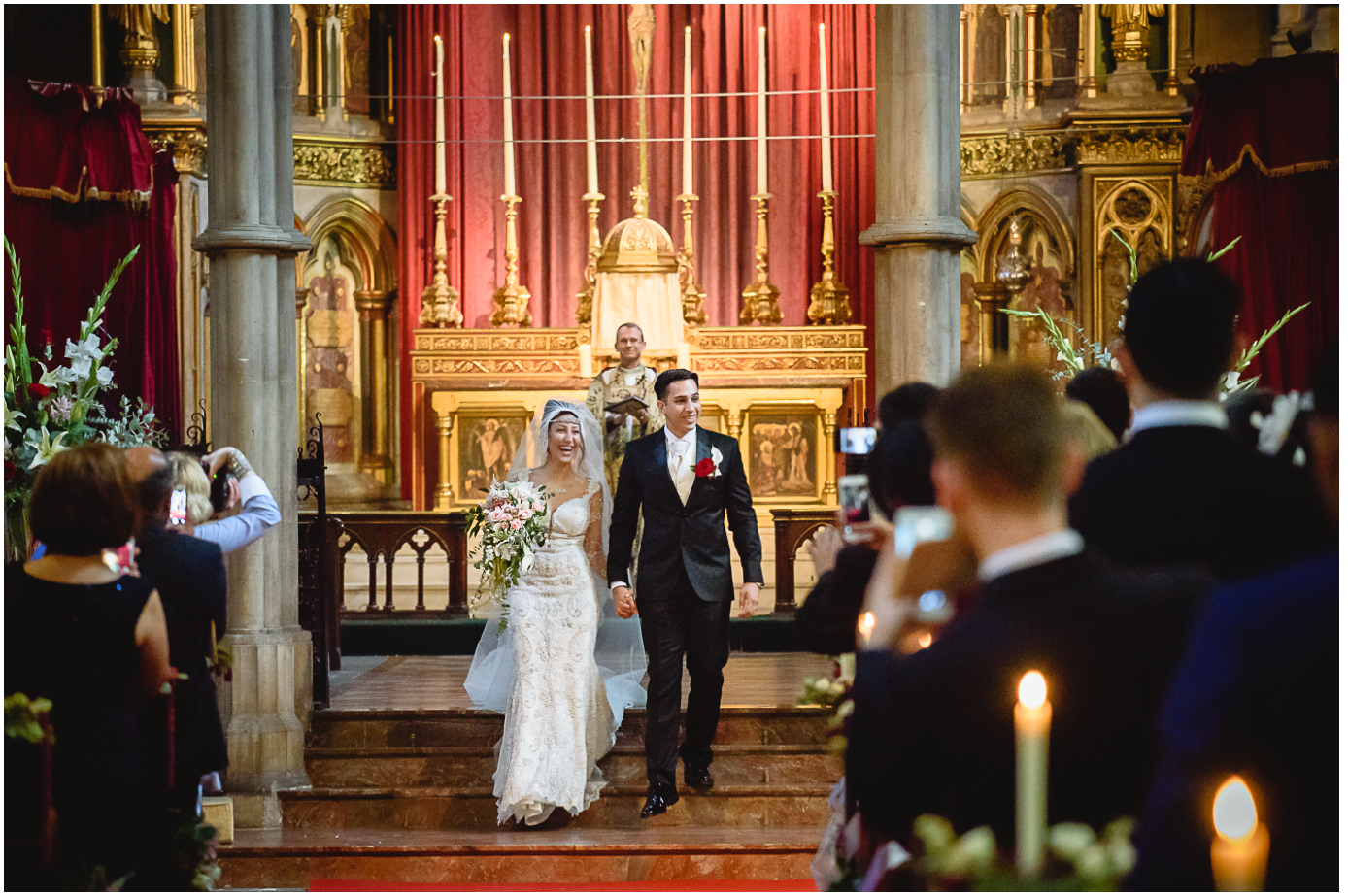 iranian wedding photographer 99 - Drapers Hall London Wedding Photographer