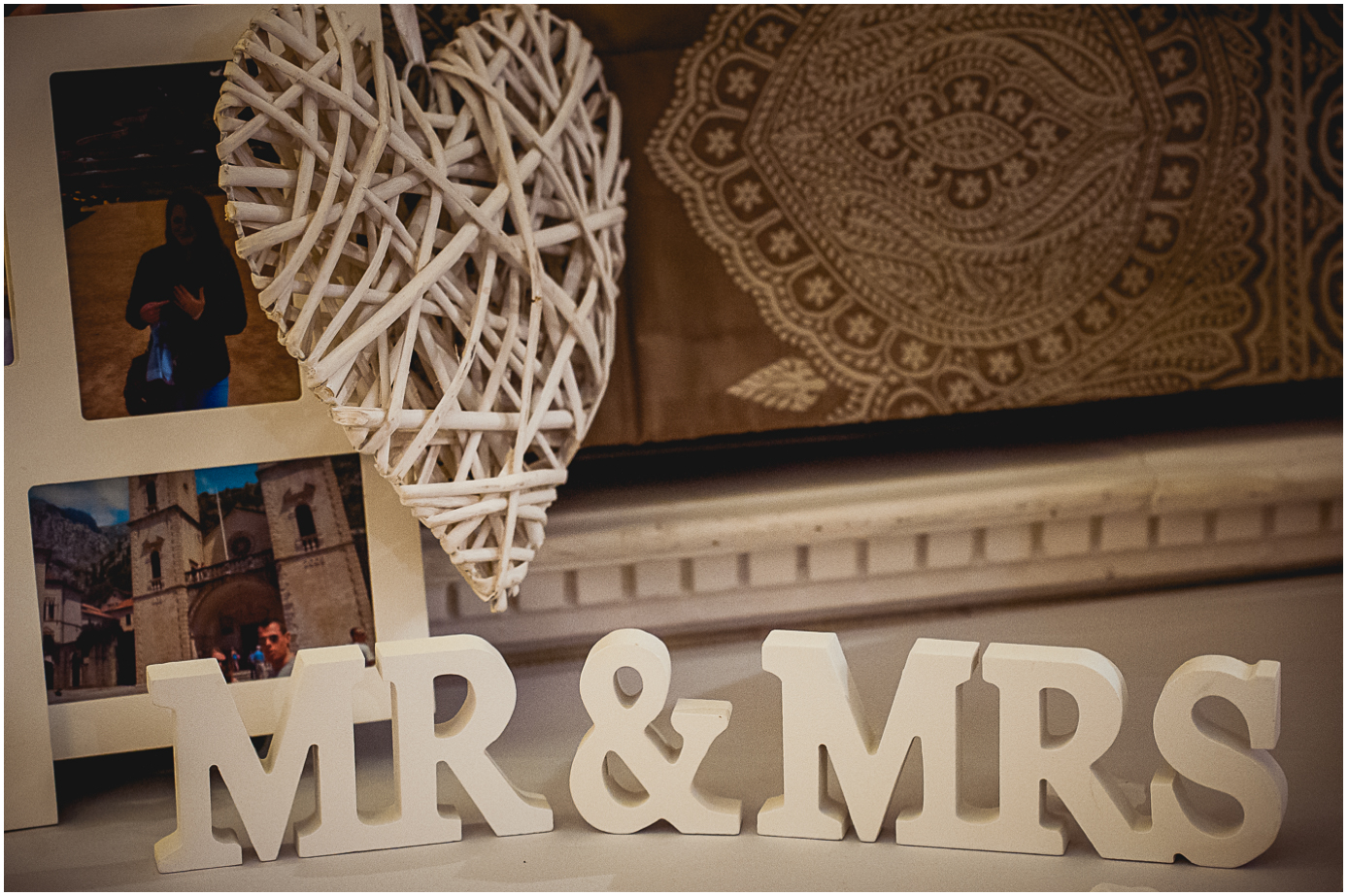 62 - Esmat and Angus - St. Ermin's Hotel London wedding photographer