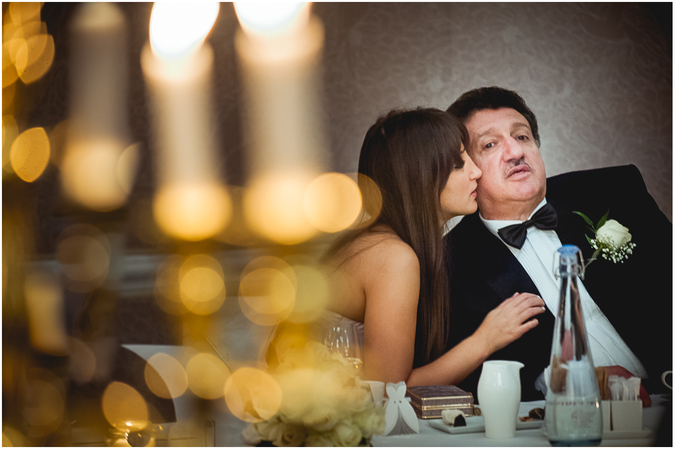 64 - Esmat and Angus - St. Ermin's Hotel London wedding photographer