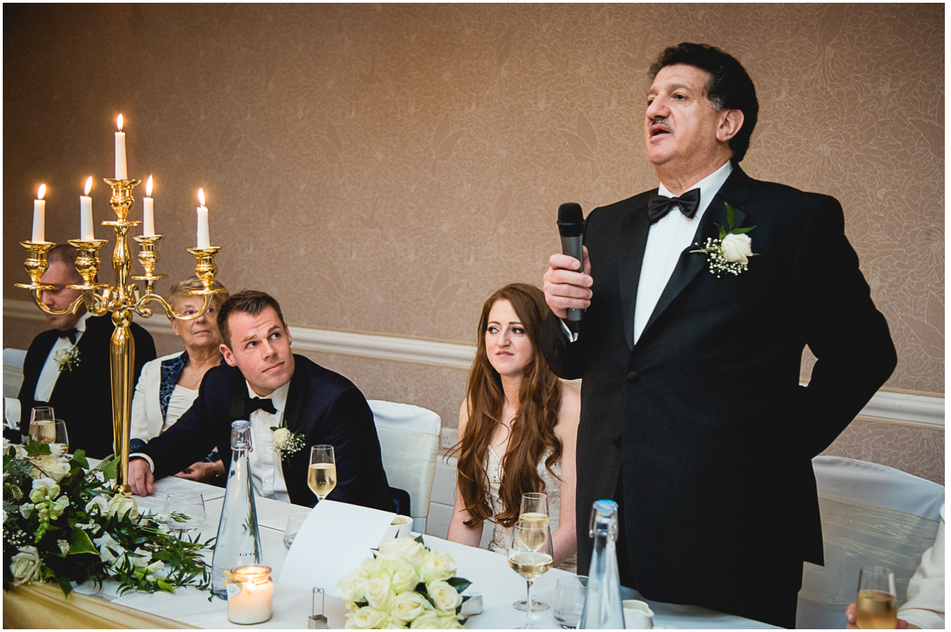 69 - Esmat and Angus - St. Ermin's Hotel London wedding photographer