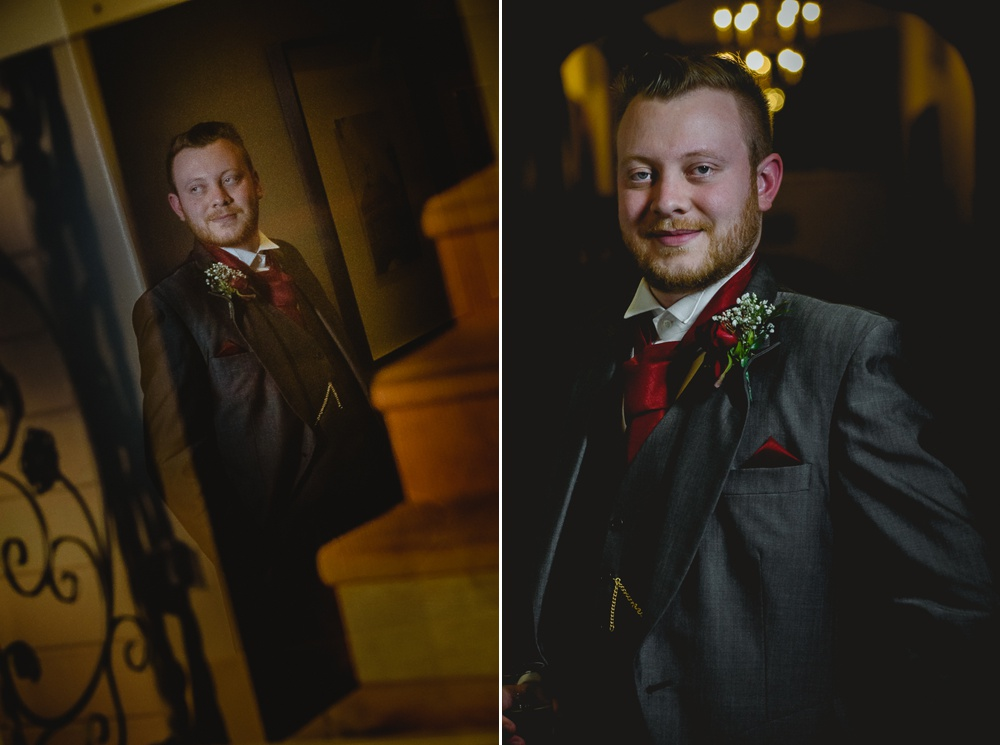Nikki and Stuart 137 - Hartsfield Manor wedding - Wedding Photographer Sussex