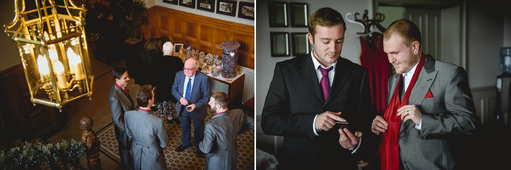 Nikki and Stuart 23 - Hartsfield Manor wedding - Wedding Photographer Sussex