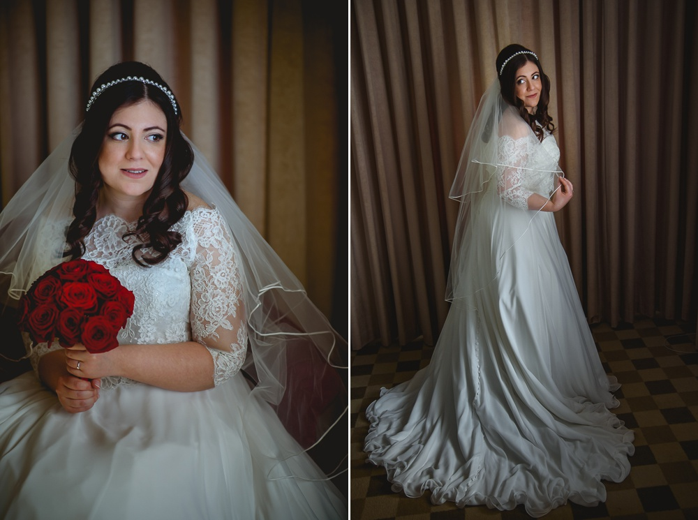 wedding-photographer-sussex