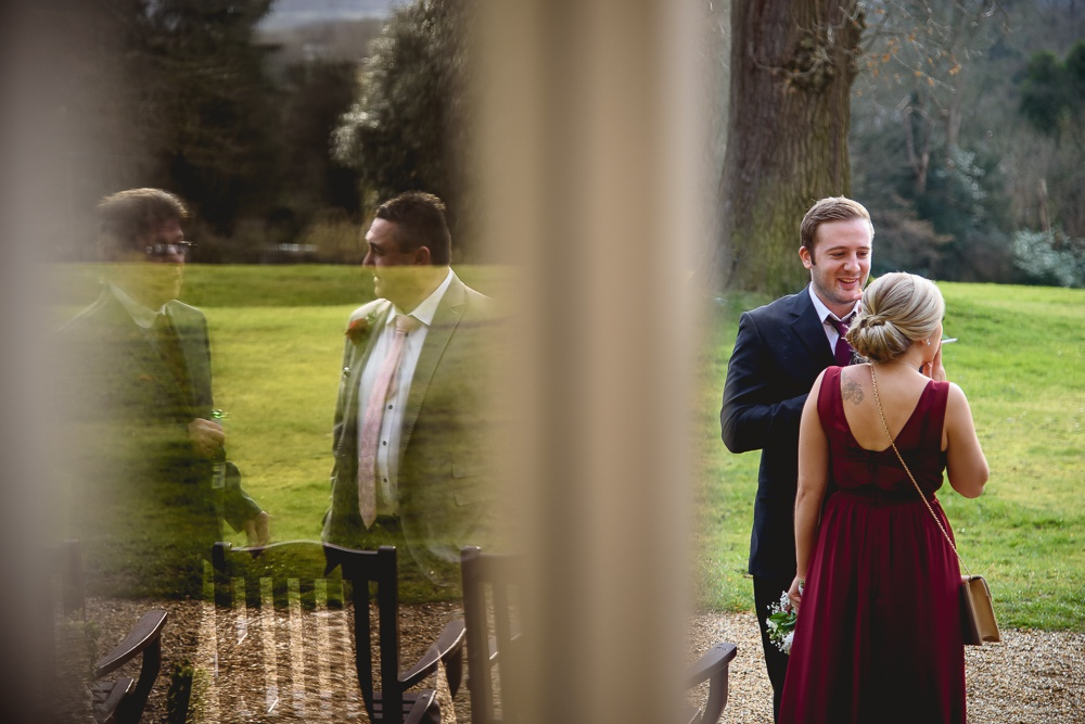 Nikki and Stuart 86 - Hartsfield Manor wedding - Wedding Photographer Sussex