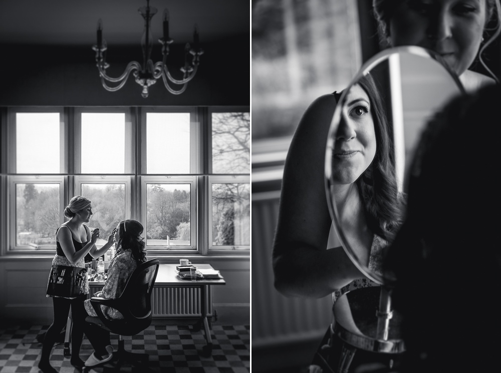 Nikki and Stuart 9 - Hartsfield Manor wedding - Wedding Photographer Sussex