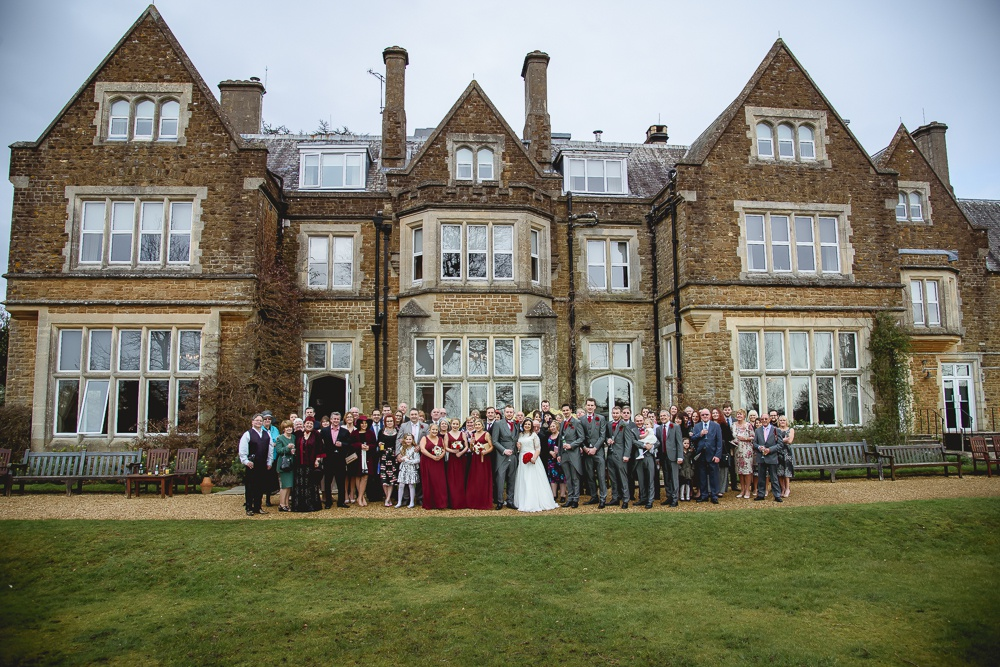 Hartsfield-Manor-Betchworth-wedding-venue