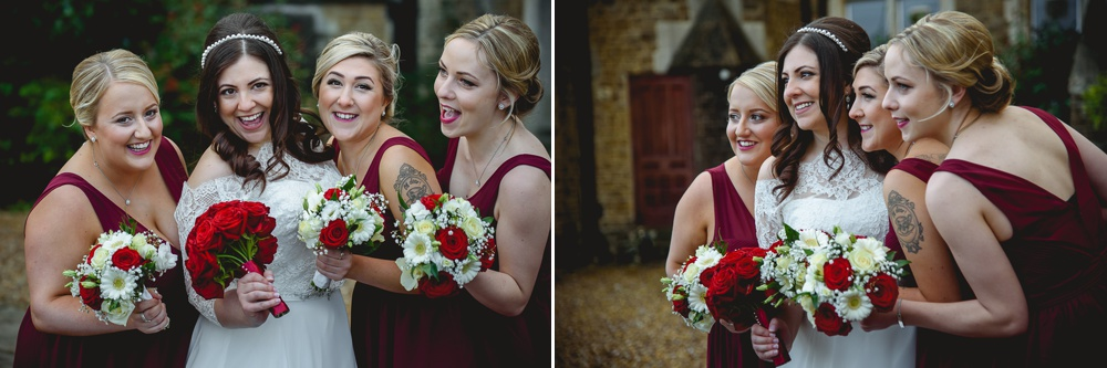 Nikki and Stuart 95 - Hartsfield Manor wedding - Wedding Photographer Sussex