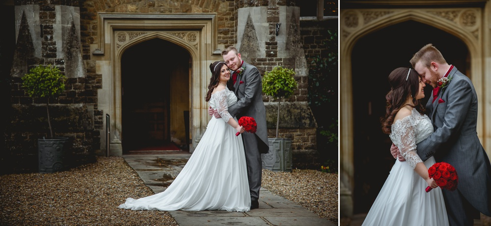 Nikki and Stuart 99 - Hartsfield Manor wedding - Wedding Photographer Sussex