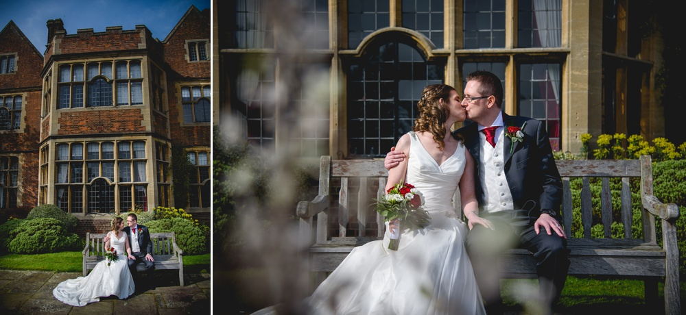 Katy Daren 112 - Putteridge Bury Luton Wedding Photographer Katy & Darren