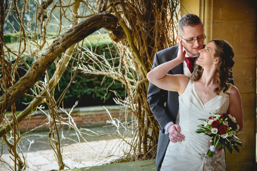 Katy Daren 114 - Putteridge Bury Luton Wedding Photographer Katy & Darren
