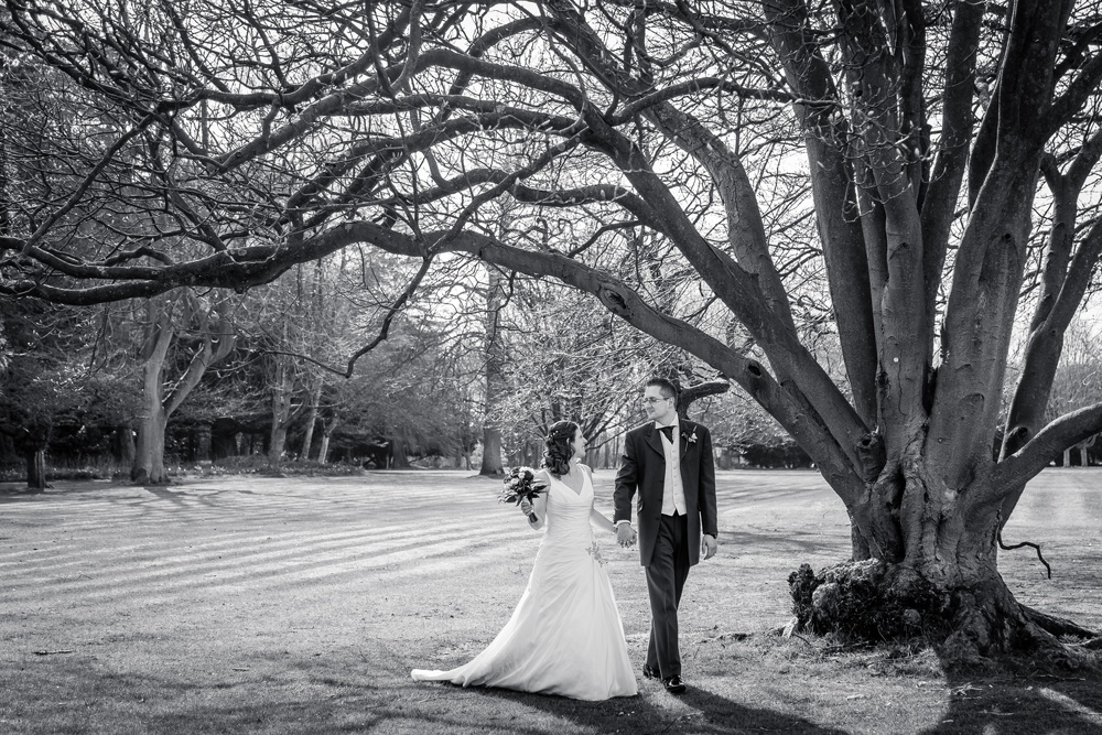 wedding-photographer-luton