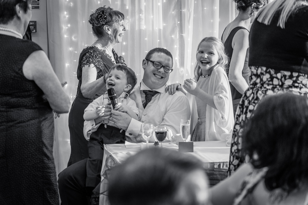 Katy Daren 125 - Putteridge Bury Luton Wedding Photographer Katy & Darren