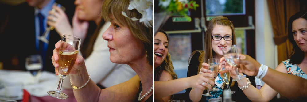 Katy Daren 129 - Putteridge Bury Luton Wedding Photographer Katy & Darren