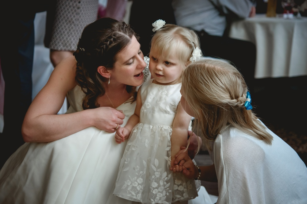 Katy Daren 138 - Putteridge Bury Luton Wedding Photographer Katy & Darren