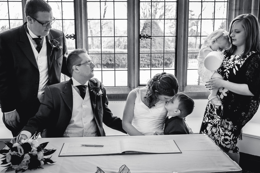 Katy Daren 66 - Putteridge Bury Luton Wedding Photographer Katy & Darren