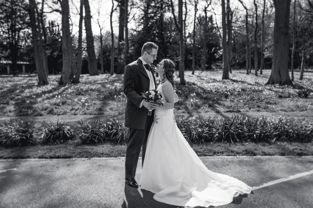 Katy Daren 82 - Putteridge Bury Luton Wedding Photographer Katy & Darren