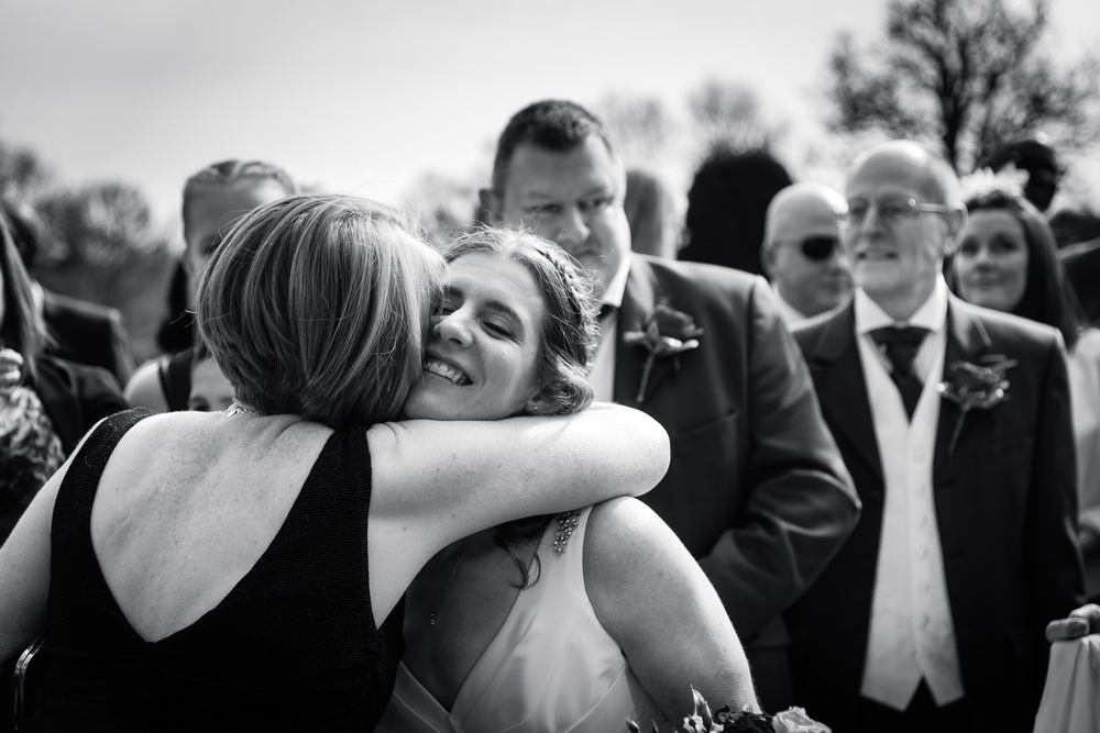 Katy Daren 90 - Putteridge Bury Luton Wedding Photographer Katy & Darren