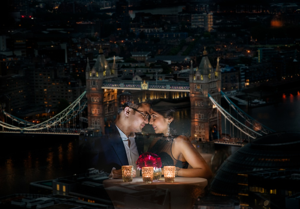 wedding-the-shard