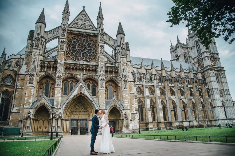 london-westminister-wedding-photographer