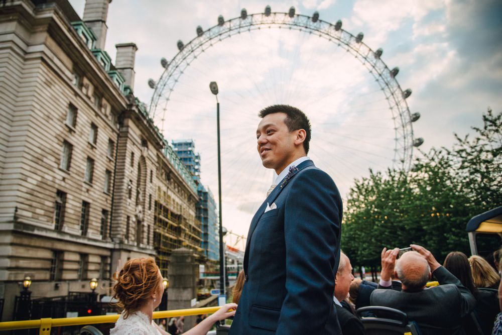 london-eye-wedding-photographer