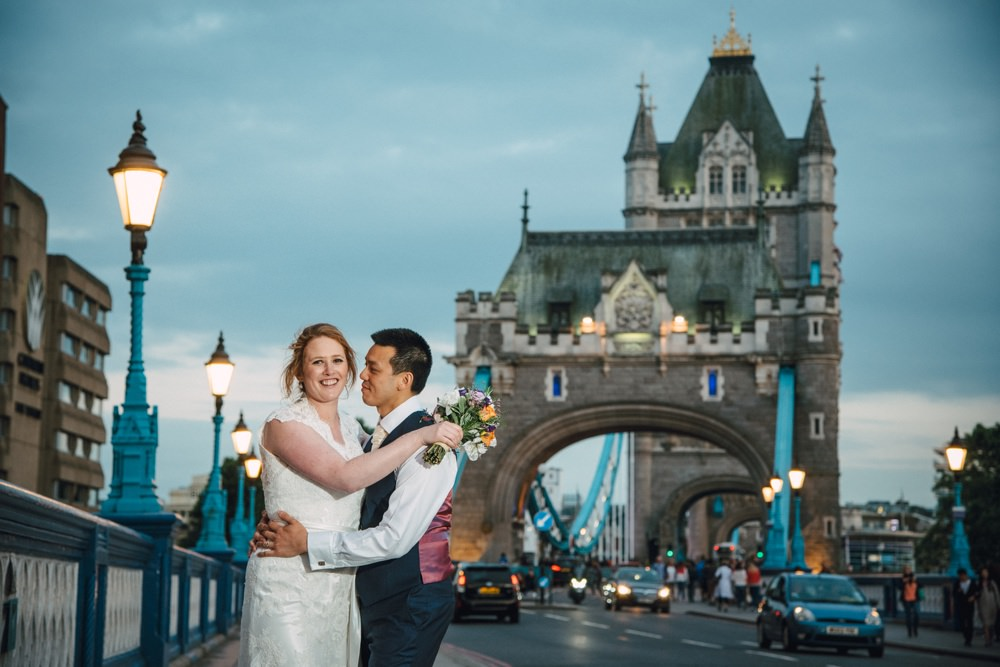 tower-bridge-wedding-images