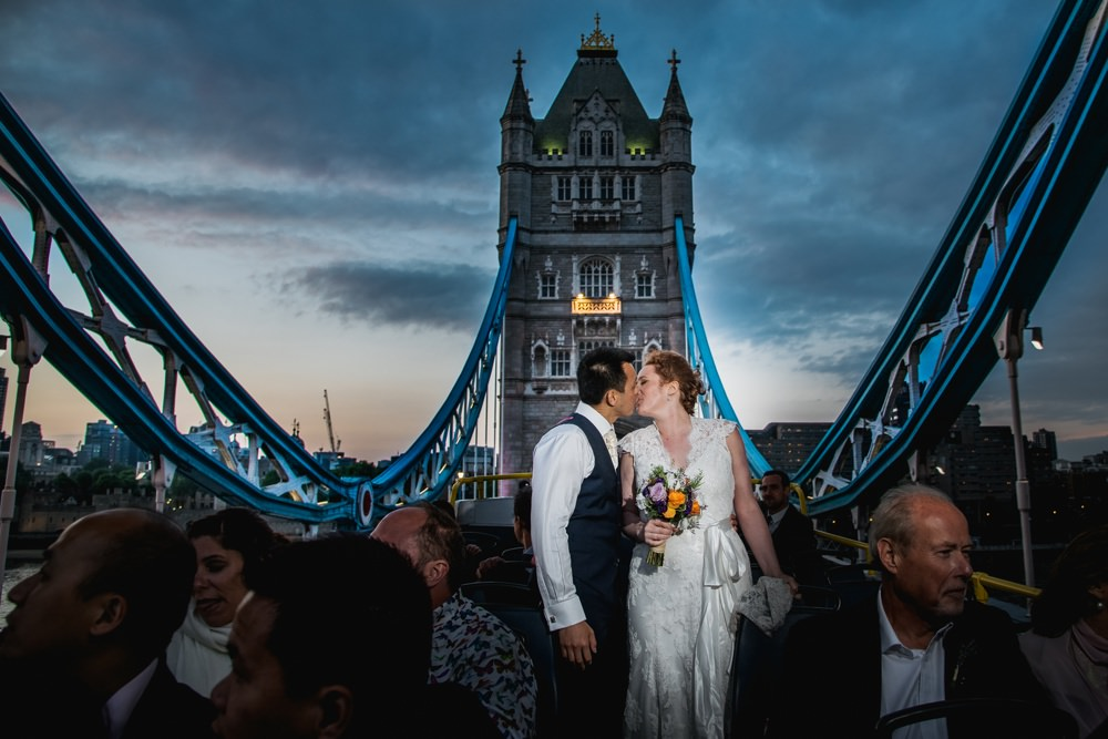 london-wedding-photographer-tower-bridge