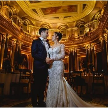 Webp.net resizeimage 2 350x350 - Esmat and Angus - St. Ermin's Hotel London wedding photographer