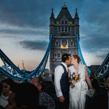 Webp.net resizeimage 350x350 - Magic Wedding of TV Celebrity / London wedding  photographer