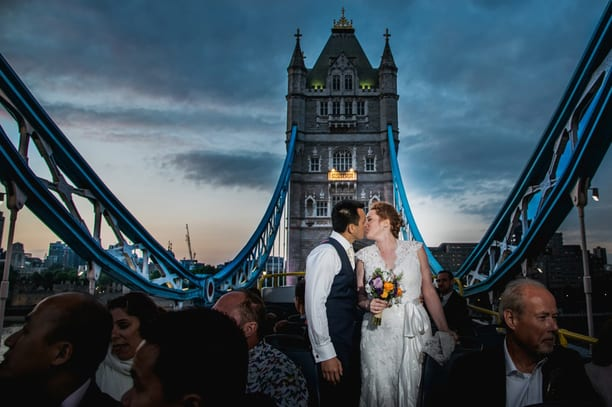 Webp.net resizeimage - Drapers Hall London Wedding Photographer
