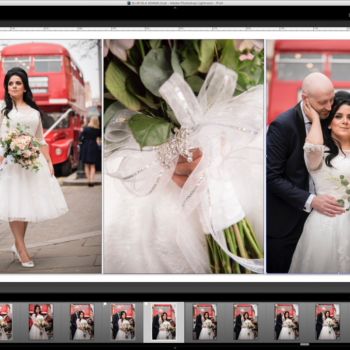 Screen Shot 2017 03 01 at 20.03.34 350x350 - Magic Wedding of TV Celebrity / London wedding  photographer