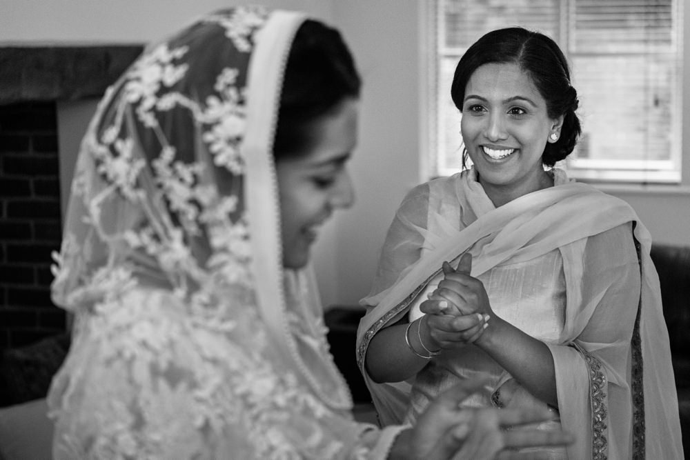 GURJ SUKH 11 - Asian wedding photographer London | Sikh wedding photography
