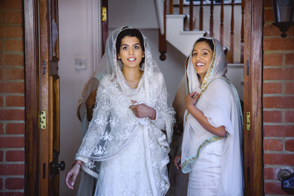 GURJ SUKH 12 - Asian wedding photographer London | Sikh wedding photography