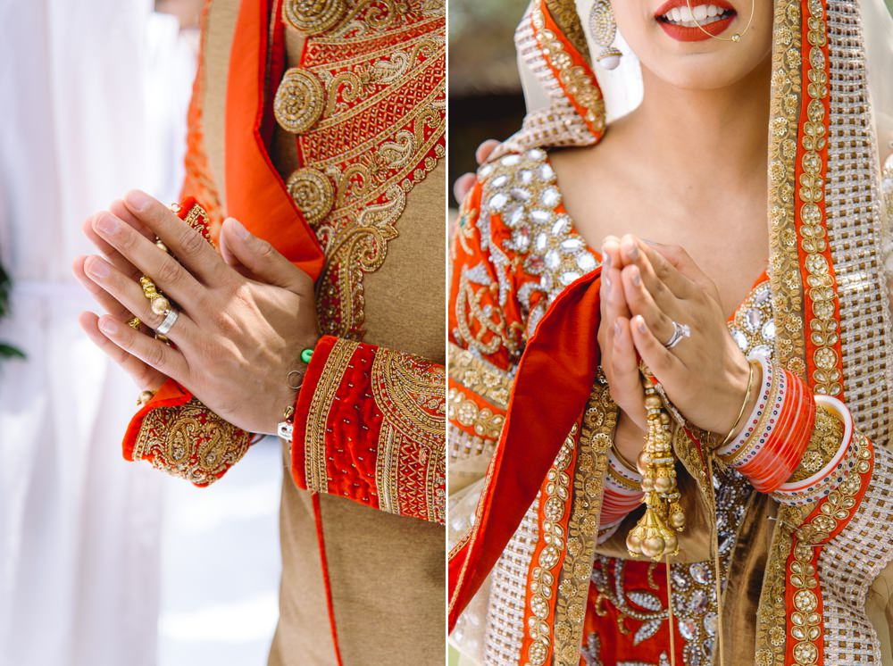 GURJ SUKH 165 - Asian wedding photographer London | Sikh wedding photography