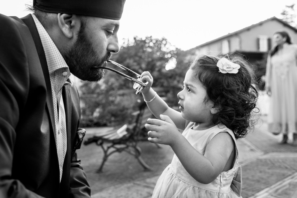 GURJ SUKH 189 - Asian wedding photographer London | Sikh wedding photography