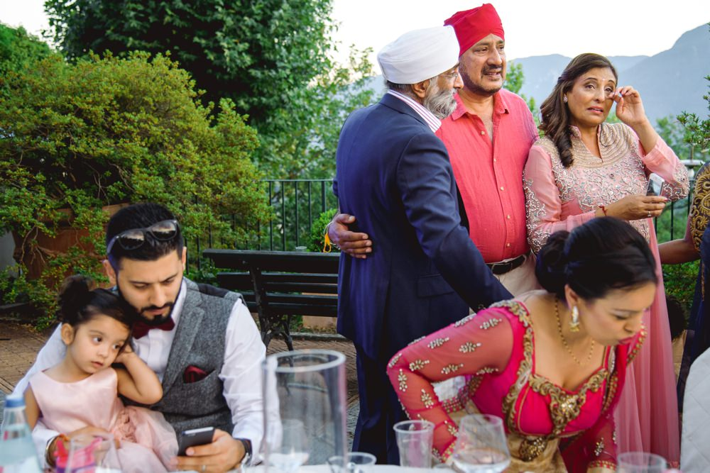 GURJ SUKH 193 - Asian wedding photographer London | Sikh wedding photography