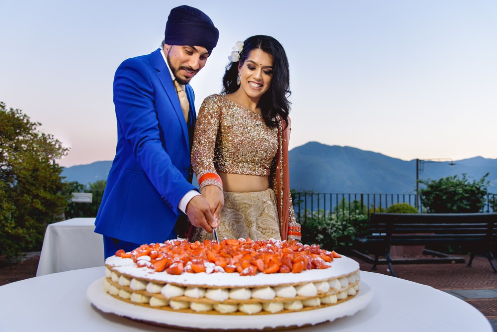 GURJ SUKH 194 - Asian wedding photographer London | Sikh wedding photography