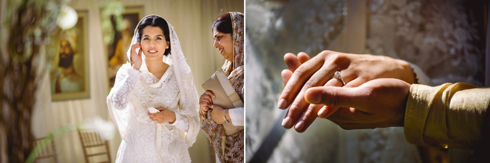 GURJ SUKH 41 - Asian wedding photographer London | Sikh wedding photography