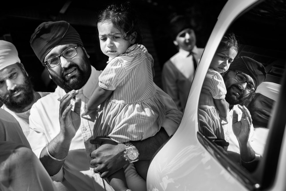 GURJ SUKH 57 - Asian wedding photographer London | Sikh wedding photography