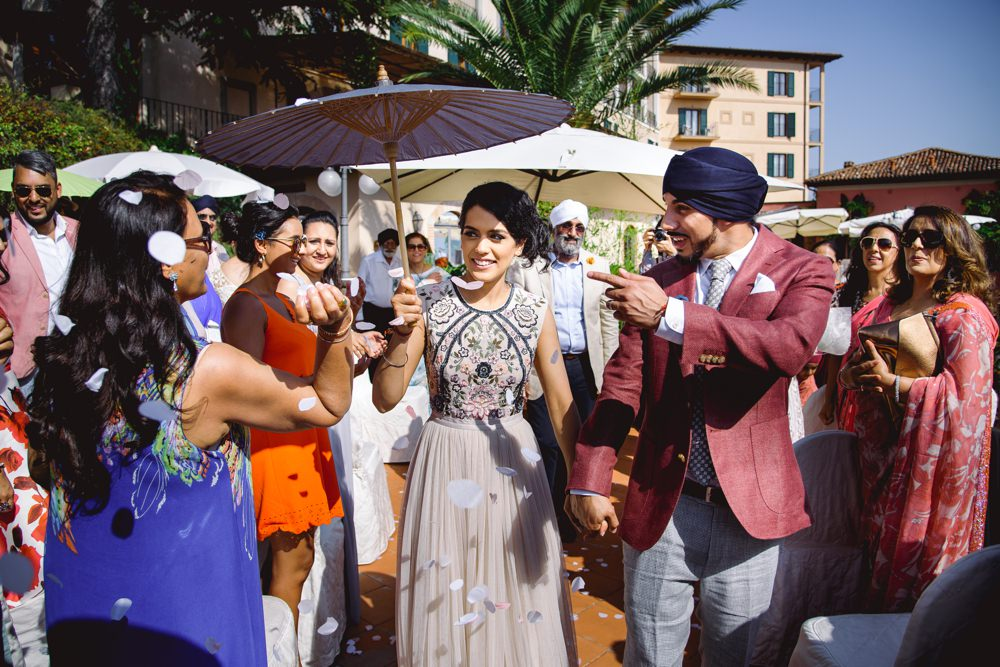 GURJ SUKH 98 - Asian wedding photographer London | Sikh wedding photography
