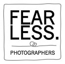 fearless logo 1 00f0618040f70403f74aff1ce18947eb 518ada4d14fd93dae54870dd6b8b1c79 - wedding photography Surrey | Umbrella Studio | Surrey wedding photographer