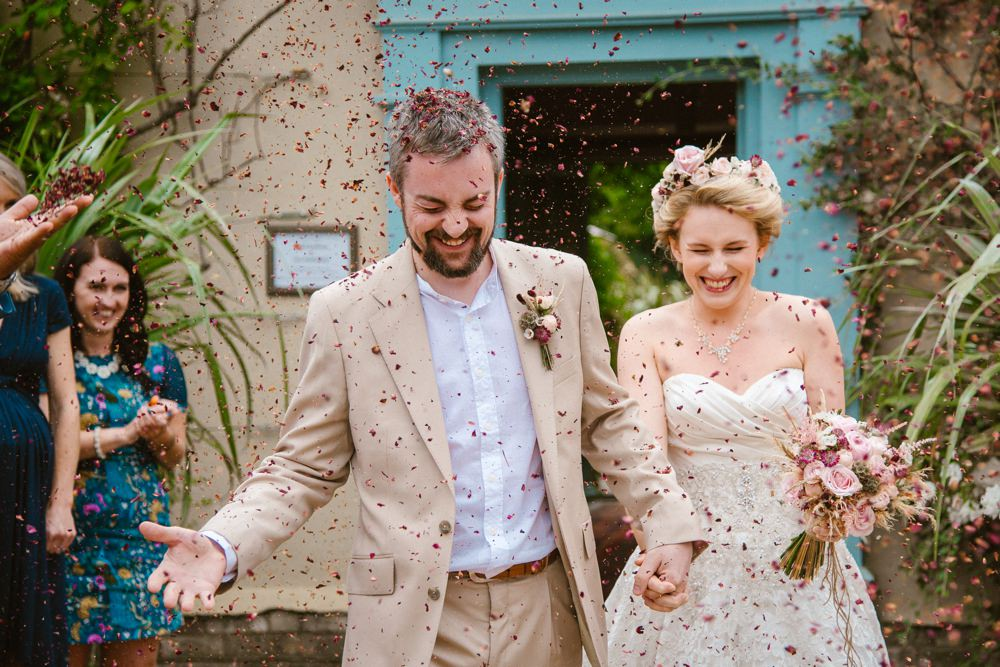 BLOG LIZA MARK 102 - South Farm Wedding Cambridgeshire Royston | Lizzie and Mark