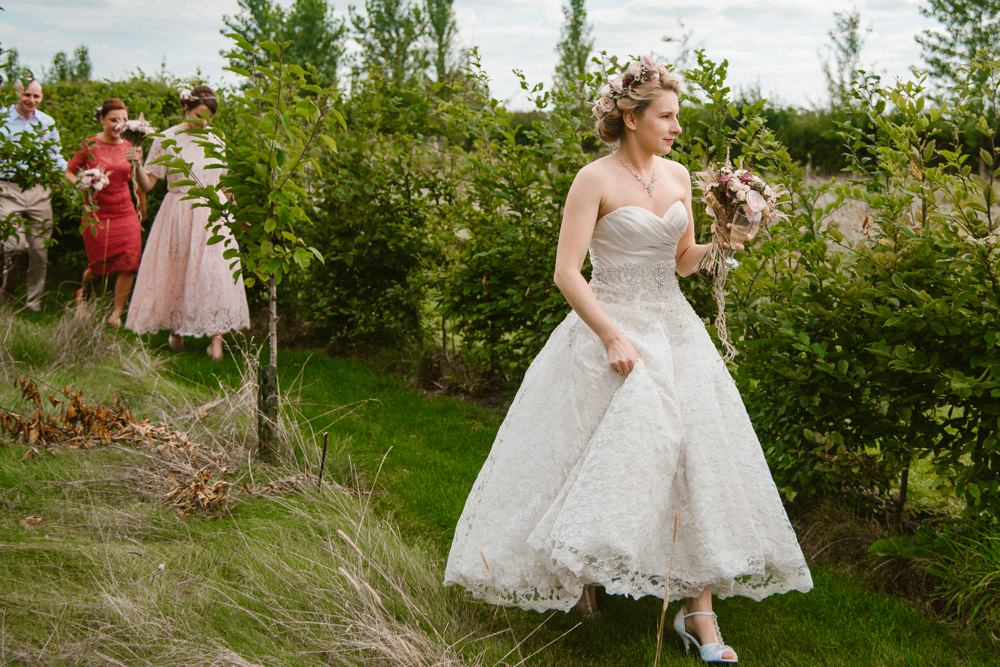 BLOG LIZA MARK 114 - South Farm Wedding Cambridgeshire Royston | Lizzie and Mark