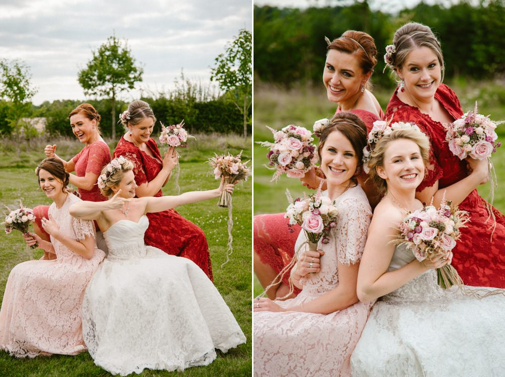 BLOG LIZA MARK 119 - South Farm Wedding Cambridgeshire Royston | Lizzie and Mark