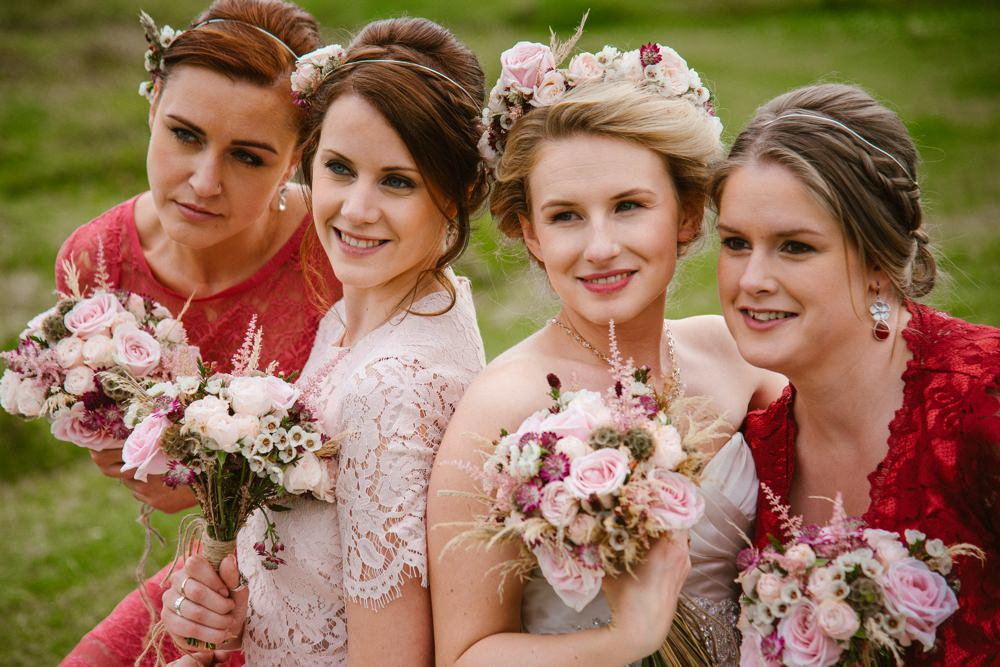 BLOG LIZA MARK 120 - South Farm Wedding Cambridgeshire Royston | Lizzie and Mark