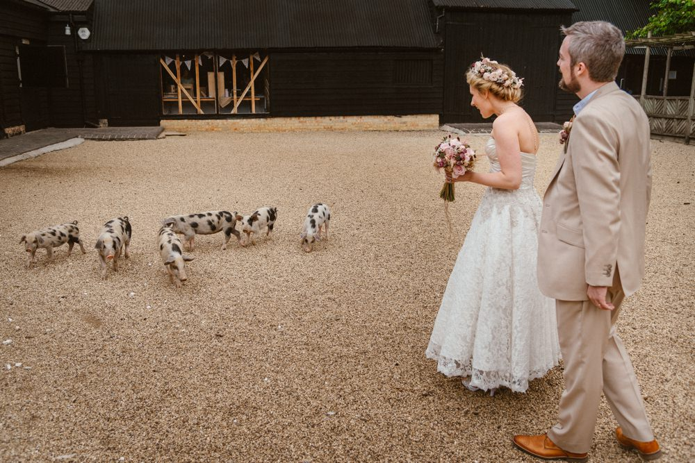 BLOG LIZA MARK 127 - South Farm Wedding Cambridgeshire Royston | Lizzie and Mark