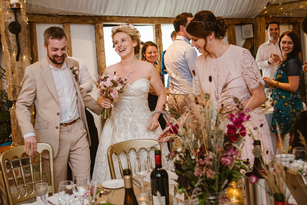 BLOG LIZA MARK 139 - South Farm Wedding Cambridgeshire Royston | Lizzie and Mark