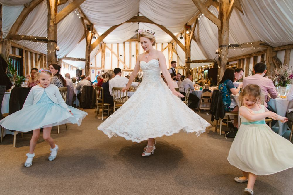 BLOG LIZA MARK 140 - South Farm Wedding Cambridgeshire Royston | Lizzie and Mark