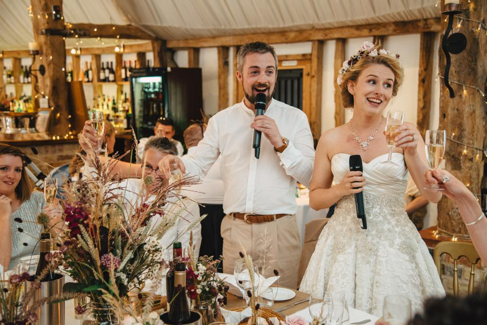 BLOG LIZA MARK 147 - South Farm Wedding Cambridgeshire Royston | Lizzie and Mark