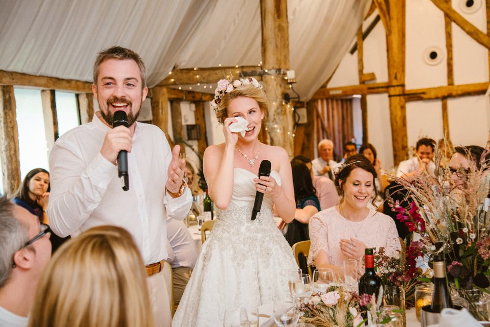 BLOG LIZA MARK 150 - South Farm Wedding Cambridgeshire Royston | Lizzie and Mark