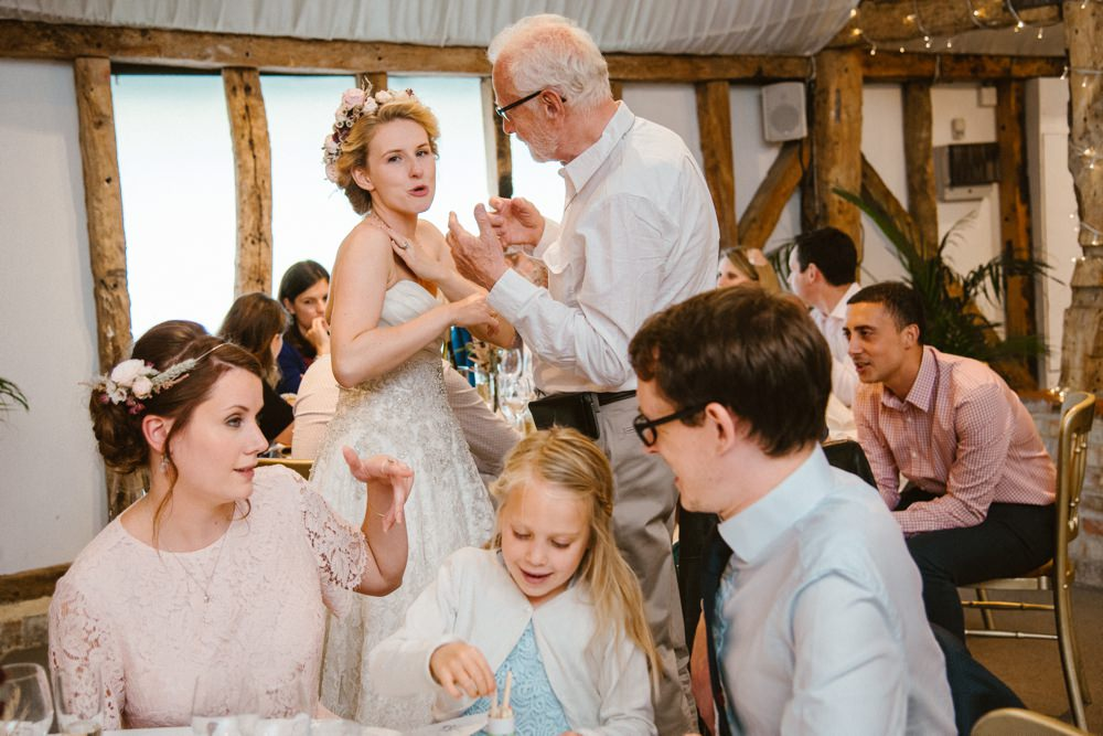 BLOG LIZA MARK 153 - South Farm Wedding Cambridgeshire Royston | Lizzie and Mark